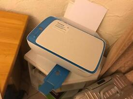 HP 3630 wifi printer