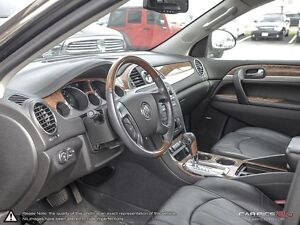 2012 Buick Enclave CXL Cambridge Kitchener Area image 12