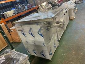 Commercial tc52 mincer catering restaurant butchers shop equipments heavy duty
