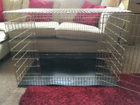Croft Large Dog Crate