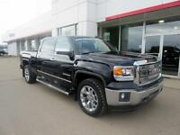 2014 GMC Sierra 1500 **PST PAID**