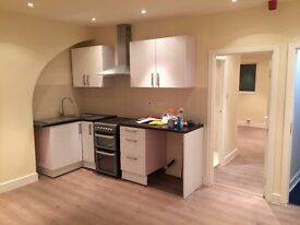 Large Modern 1 Double Bedroom Flat/Apartment Available 5th May