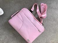 15.6' Masiso Designer Laptop Bag