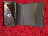 Brand New Samsung Galaxy S7 Edge, 32GB, Black Onyx, Unlocked, in Box, £430