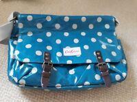 Cath Kidston bag/change bag