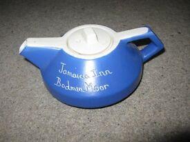 Devonmoor Teapot