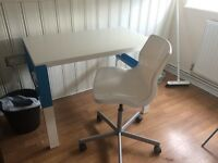 Office Furniture **Everything Must Go ASAP** Price Range