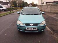 VAUXHALL CORSA DESIGN 1.2 AUTOMATIC,MOT 01/01/18 DRIVES BRILLIANT , CLEAN BEAUTIFUL CAR