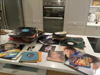 Job Lots - House Clearance - All sorts of items must go - Some BNIB & BNWT