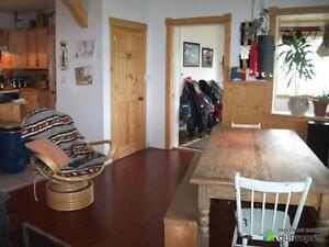 85 000$ - Maison 2 étages à vendre à La Martre