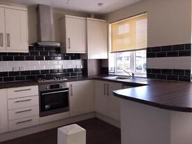 Spacious Newly Built 2 Bedroom Flat To Let