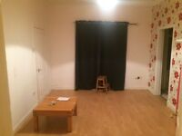 Tenants wanted- 3 bedroom lower cottage flat- CARDONALD
