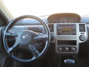 2005 Nissan X-Trail Cambridge Kitchener Area image 13