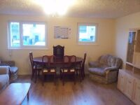 Single Room with large Lounge Area - £300 - Bills Included