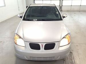 2008 Pontiac G5 | CRUISE CONTROL| POWER LOCKS/WINDOWS| A/C Kitchener / Waterloo Kitchener Area image 9