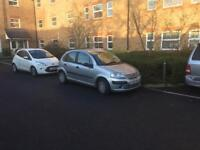 Vauxhall Corsa Design 1.4 Automatic