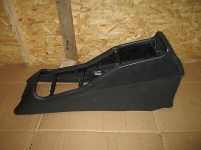 Mercedes ML W163 Fach Mittelkonsole Verkleidung Leder A1636830775 A1636830875 nq