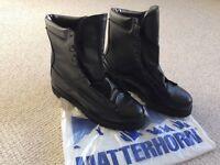 Matterhorn Boots For Sale
