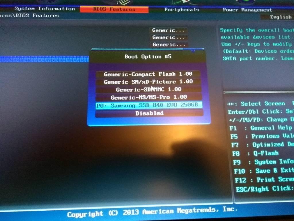 Mid Spec Desktop Pc In Dundee Gumtree