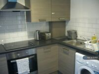 3 bedroom flat in Amulree Street, Glasgow, G32 (3 bed) (#654121)