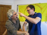 The Springbourne Improv for Fun: Improvised Theatre for adults Great for Self Confidence