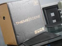 Optoma HD70 ThemeScene High Def Projector