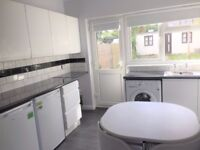 PROPERTY HUNTERS ARE PLEASED TO OFFER THIS NEWLY REFURBISHED 4 BED HOUSE IN SEVEN KINGS FOR £1850PCM