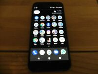 Pixel XL 32GB - immaculate condition