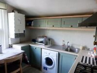 Stunning Two Bed Flat Available to Let in Croydon