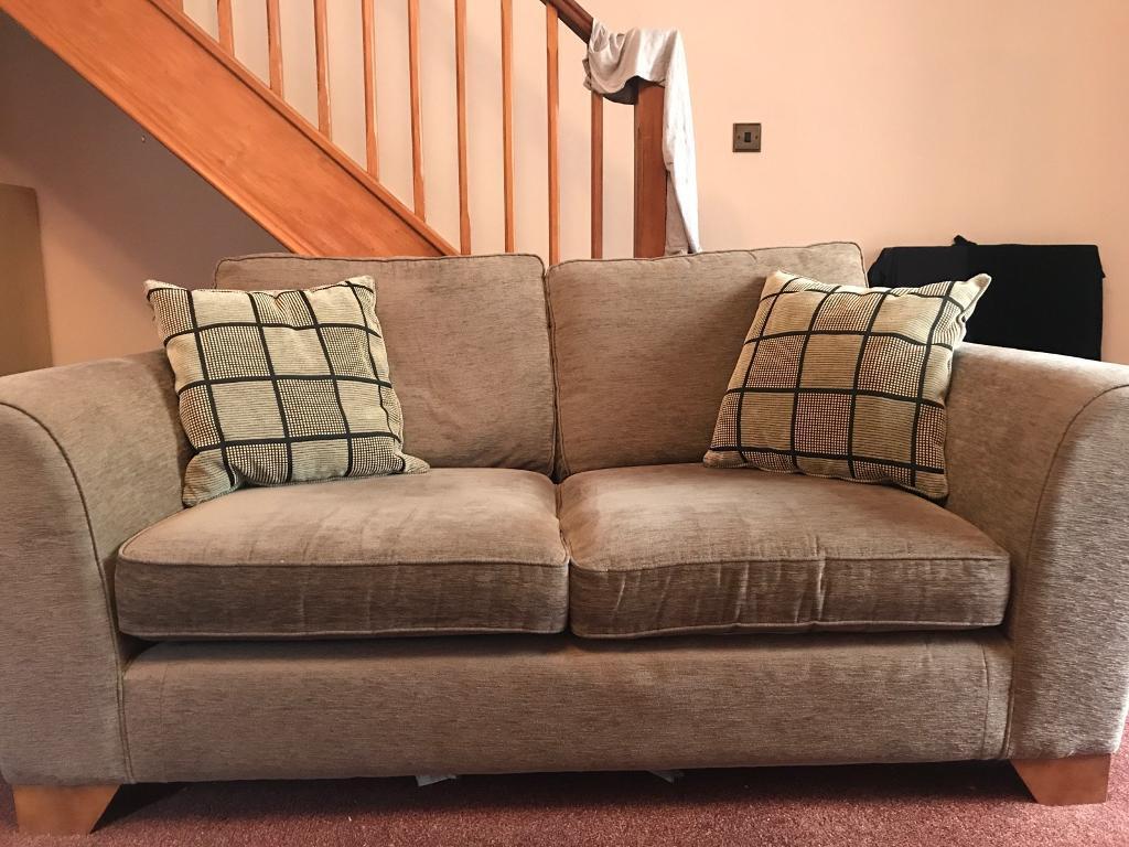M&S Sofa | in Whiteley, Hampshire | Gumtree