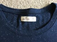 VARIOUS GIRLS TOPS GREAT CONDITION