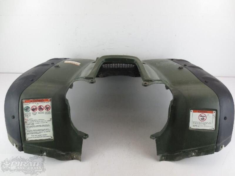 TRX 350 Plastic: ATV Parts | eBay