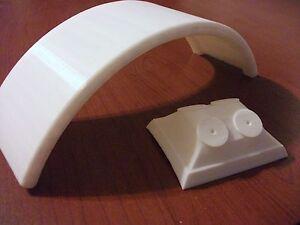 3D Printing Services. Impression 3D. Rapid Prototyping. Design. West Island Greater Montréal image 3