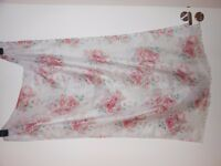 selection of 3 scarfs (all in excellent condition - see all pictures)