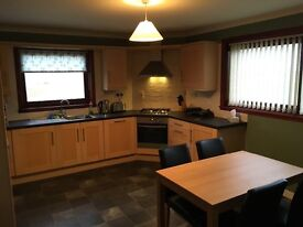 3 Bedroom Detached House to Rent - Iochdar, South Uist.