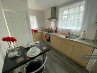 2 bedroom house in Greyshiels Avenue, Leeds, LS6 (2 bed) (#1097330)