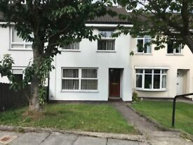 3 Bed House - Iveagh Drive Banbridge - Available Immediately.