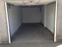 Garage wanted any size any condition even space to put garage on