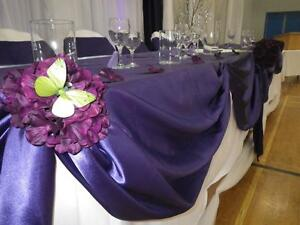 Enchanted Event Design Prince George British Columbia image 5