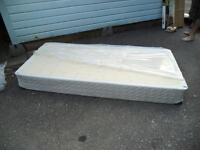Extra Large Twin Box Spring for Sale