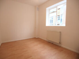 Brand New Refurbished 2/3 bedroom flat located in Camden