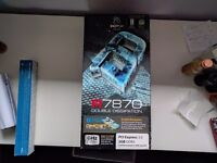XFX R7870 XT