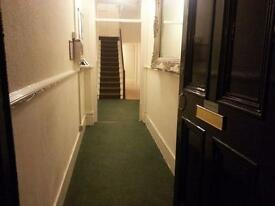CENTRAL BRIGHTON - STUDIO, FREE WIFI, ALL BILLS, NO AGENCY FEES