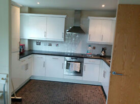 Two Bedroom flat to rent in Hatfield