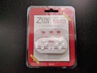 8Bitdo Zero Bluetooth Controller Gamepad