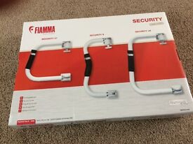 Fiamma security 46