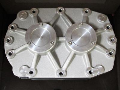 Kenne Bell Supercharger Fox Mustang 2 1L Blowzilla Ford Sbf