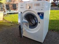 Samsung washer dryer 8kg/6kg