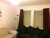 one bedroom flat to let in Morningside