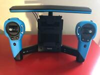 Skycontroller Parrot for sale  Falkirk